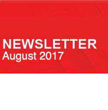 DKT Newsletter August 2017