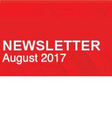 DKT Newsletter August 2017