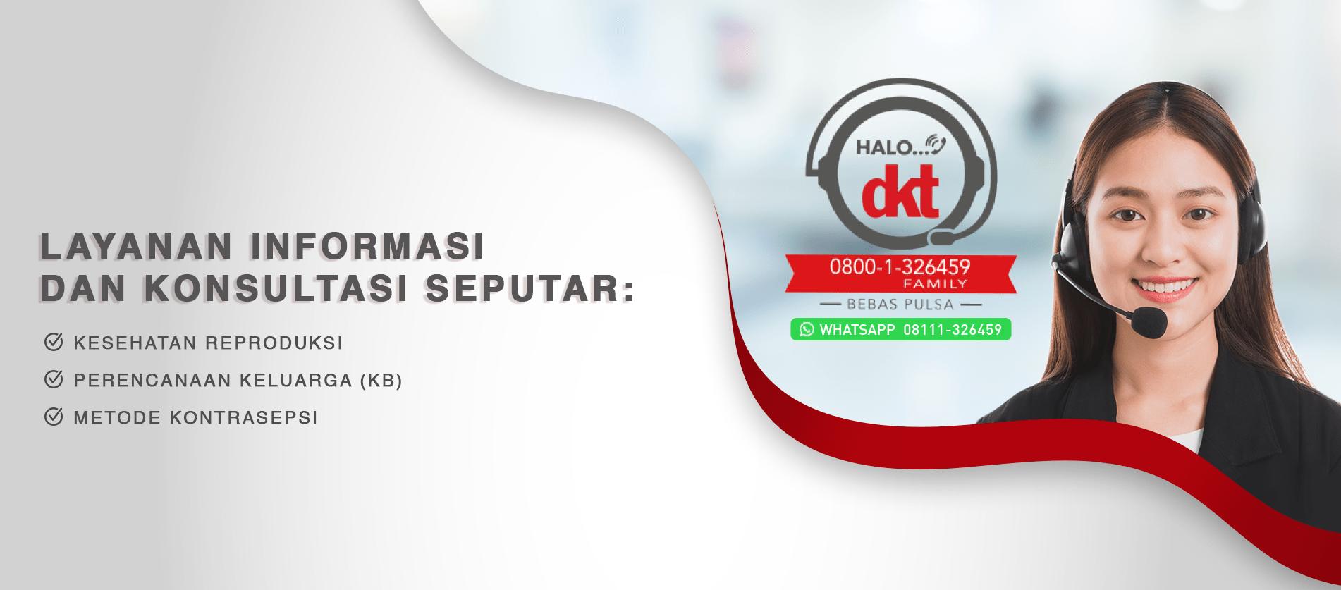 dkt indonesia informasi dan konsultasi seputar kesehatan reproduksi dktindonesia org