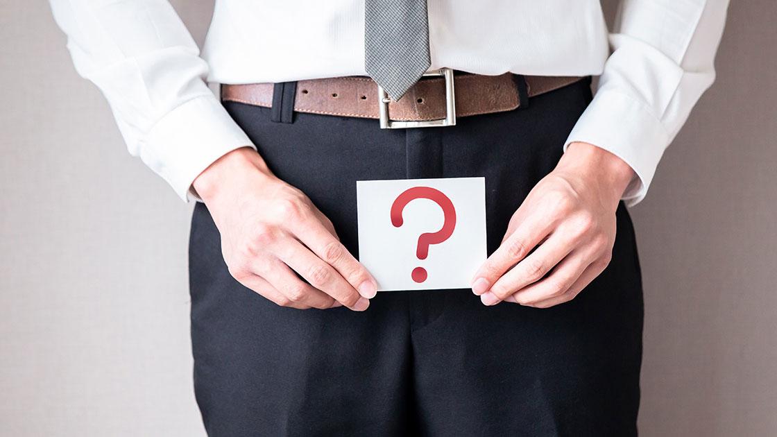 'Kepanasan', Salah Satu Faktor yang Bisa Mengurangi Kesuburan Laki-laki, Benarkah?