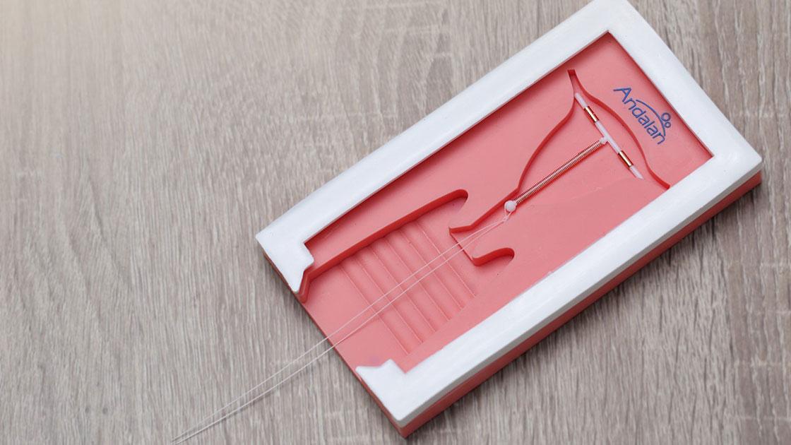 8 Hal yang Sebaiknya Dilakukan Sebelum Pemasangan IUD