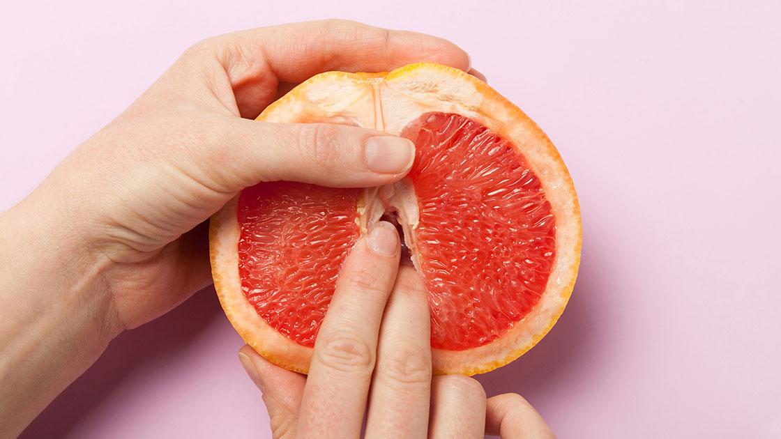 Ini Teknik Fingering yang Aman dan Menambah Kepuasan Bercinta