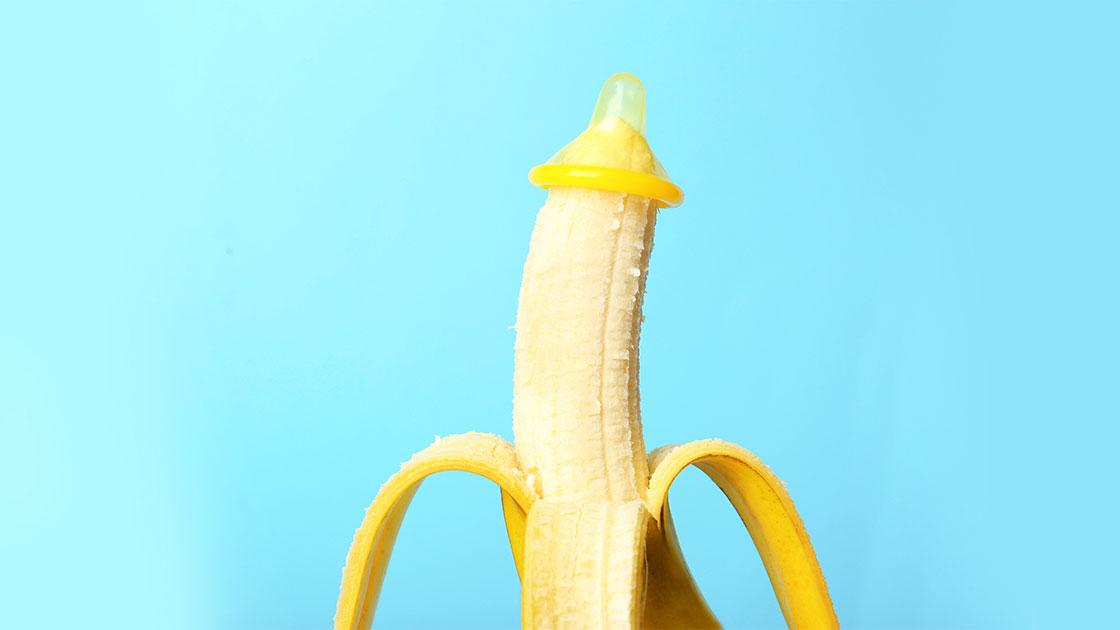 Kondom Terbalik Saat Mau Dipakai, Bolehkah Digunakan Ulang?