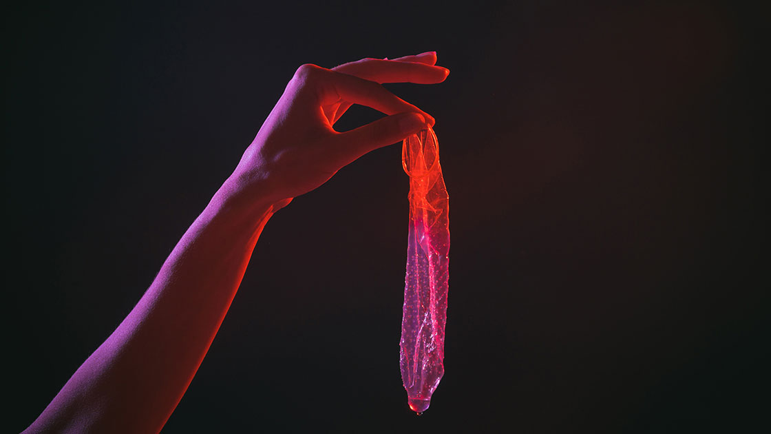 Awas Sperma Merembes! Ini Tips Melepas Kondom dengan Aman