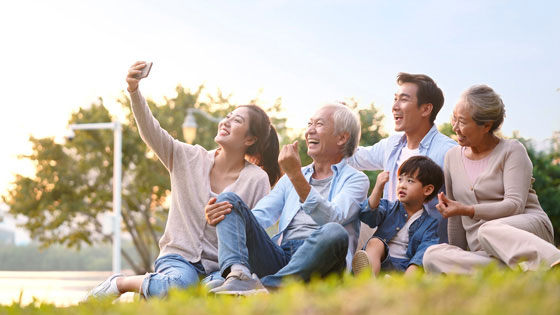 Keuntungan Ikut Program Keluarga Berencana untuk Para Ayah