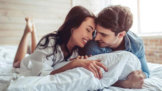 Rutin Berhubungan Seks Membuat Awet Muda, Benarkah?