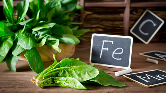 9 Jenis Suplemen Makanan yang Bisa Mendukung Kesehatan Reproduksi