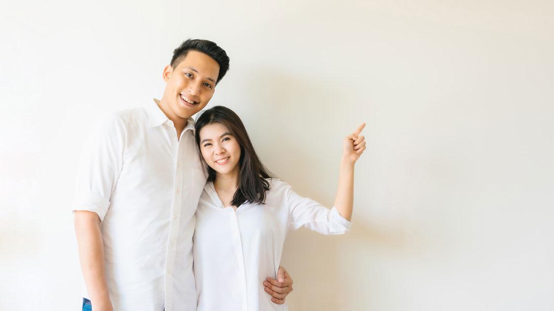 Tiga Hal yang Bisa Anda Lakukan Sebagai Suami Bila Istri Ingin Ikut Program Keluarga Berencana (KB)