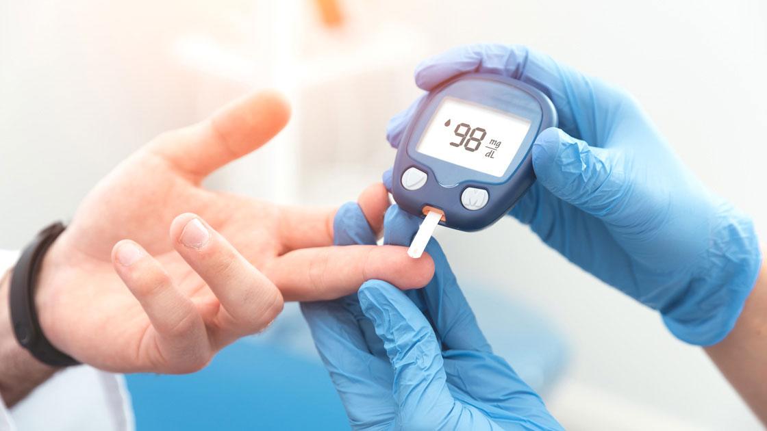 Ini Kontrasepsi yang Aman untuk Penderita Diabetes