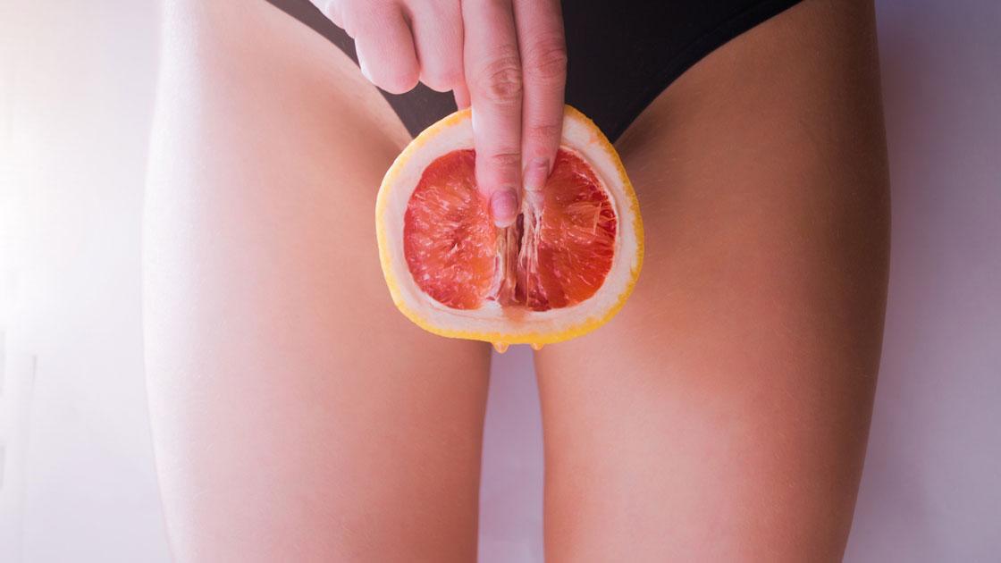 Ternyata Ini Perbedaan Antara Vulva dan Vagina