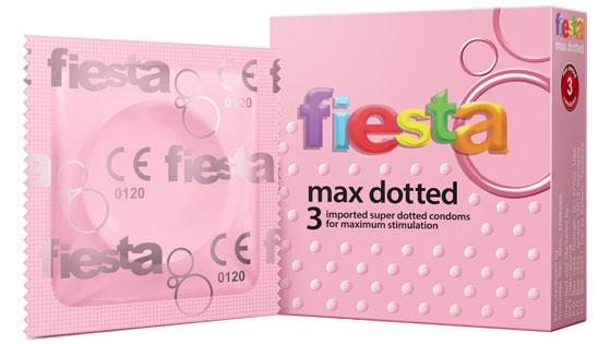 Kondom yang Enak untuk Digunakan di Bulan Kasih Sayang Buat Pasutri