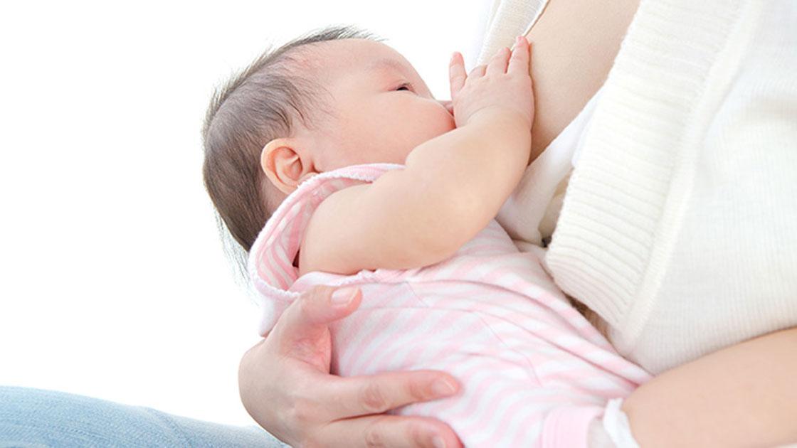 Menjaga Kualitas ASI dengan Kontrasepsi untuk Ibu Menyusui, Begini Caranya