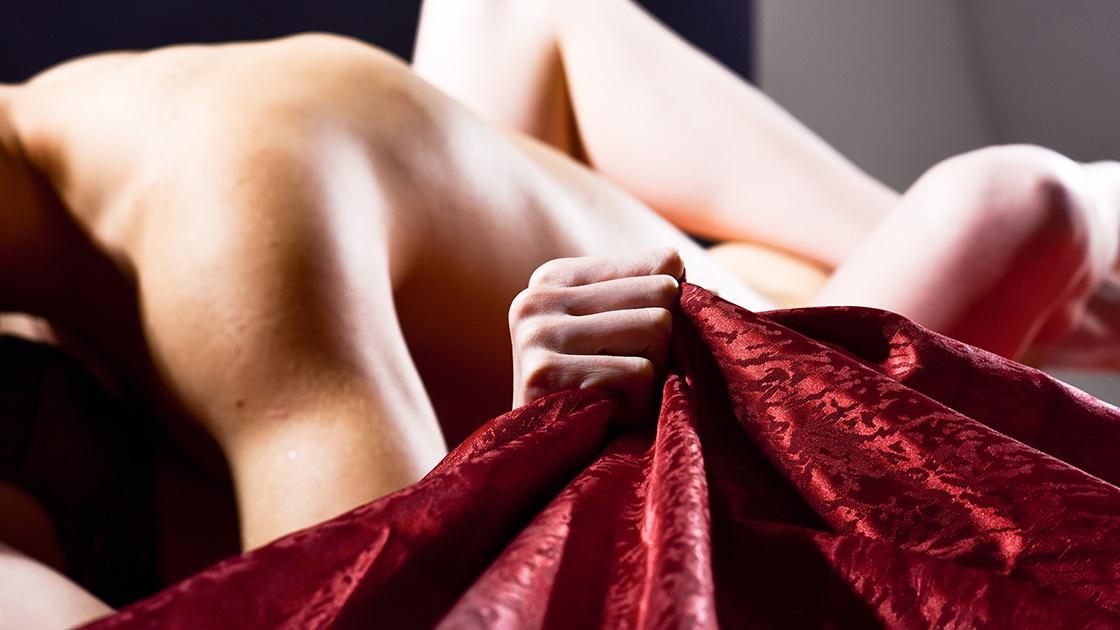 Tiga Alat Kontrasepsi Berduri Lembut yang Mempermudah Orgasme