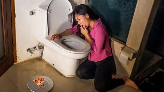 Waspadai 3 Jenis Gangguan Makan yang Menyebabkan Menstruasi Tidak Teratur
