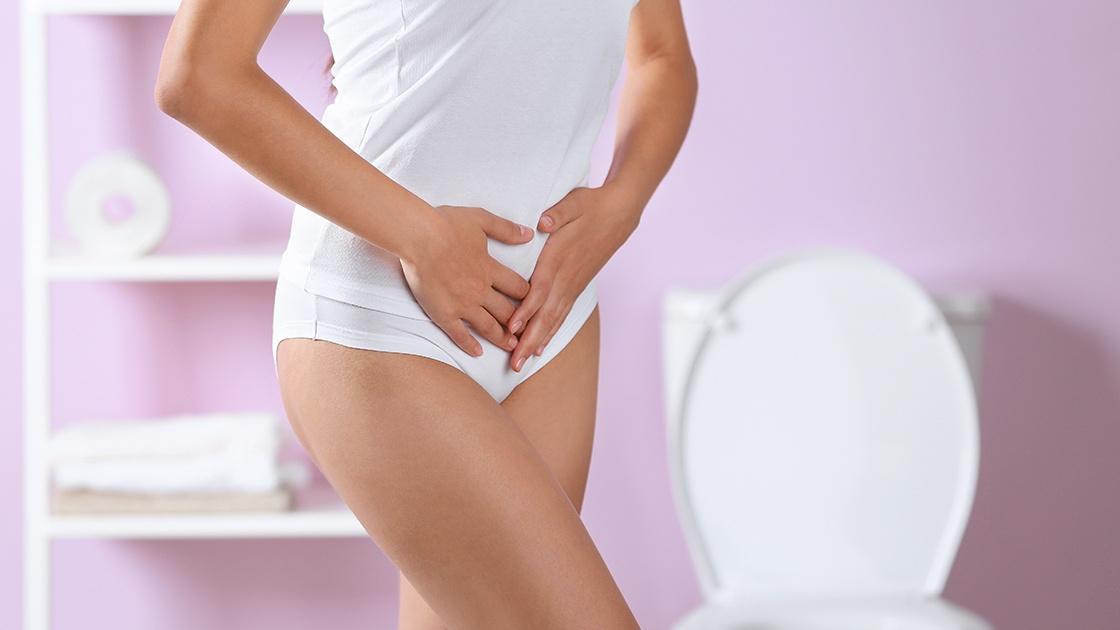 Lima Tips Menghadapi Keputihan Tanda Hamil Agar Tak Perlu Merasa Risih