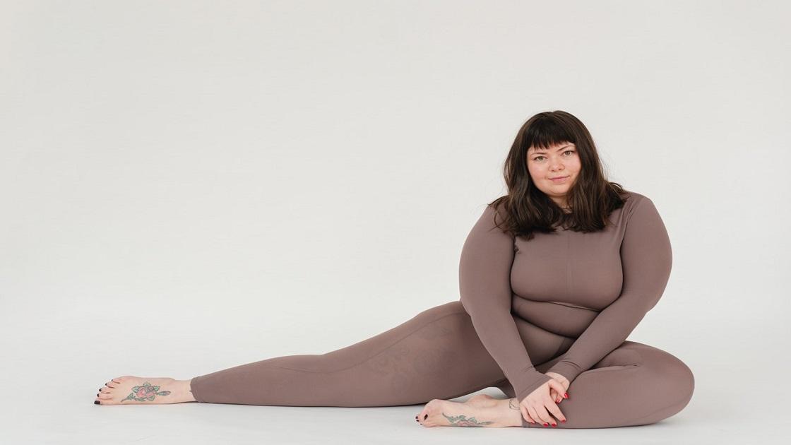 KB aman untuk obesitas