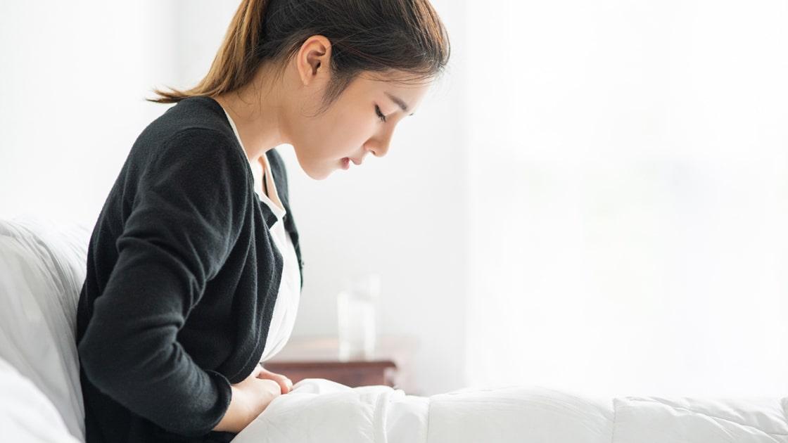 Nyeri Menstruasi akibat Endometriosis Perlu Segera Diatasi, Yuk Kenali Gejalanya