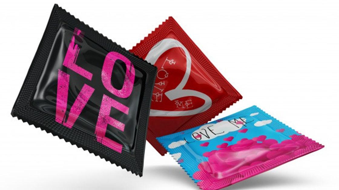 tipe-tipe-kondom