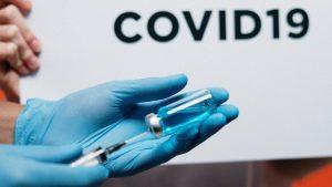 vaksin-covid19-hiv