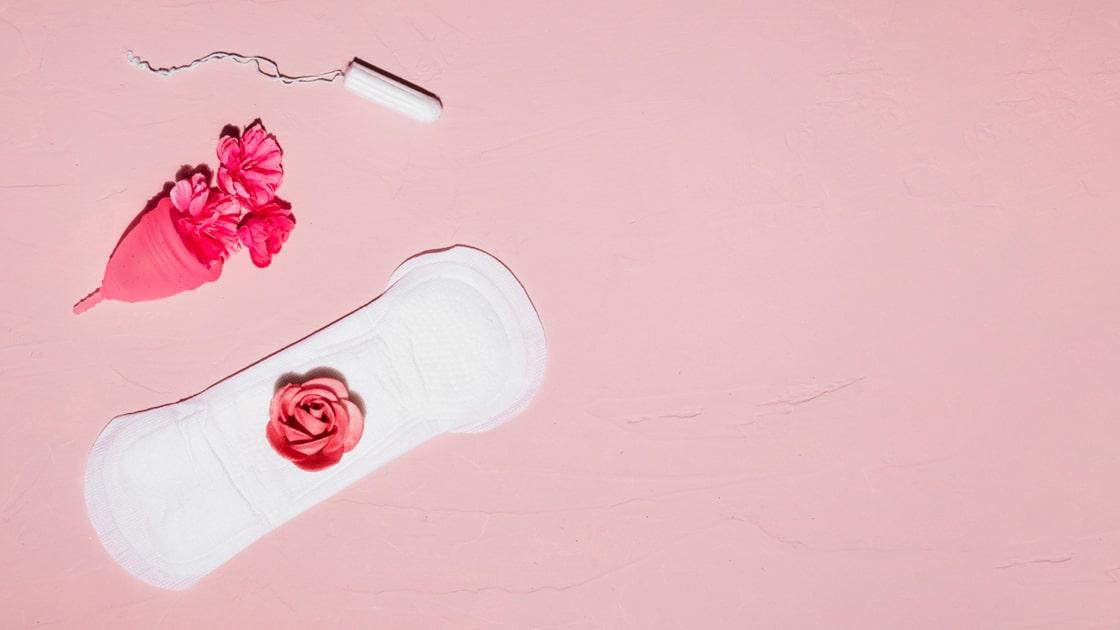 beralih-ke-menstrual-cup