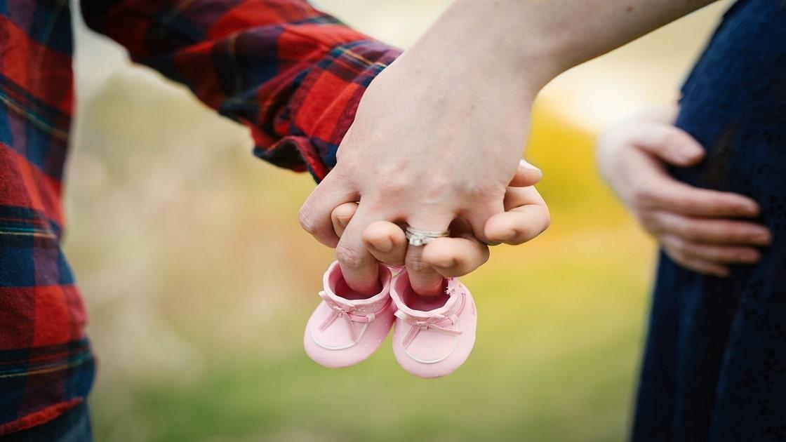 cara-hamil-anak-perempuan