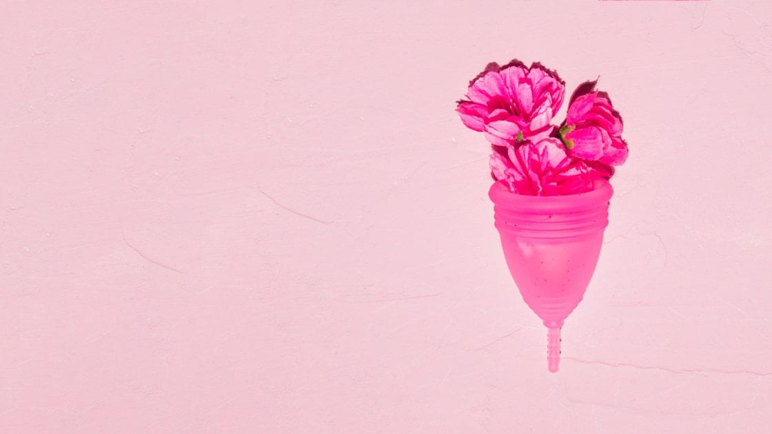 menstrual-cup-menyebabkan-hernia