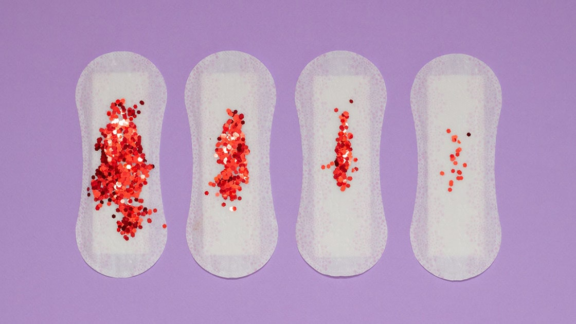 proses-terjadinya-menstruasi